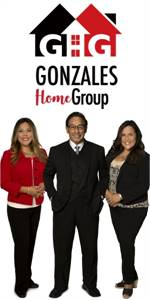 Gonzales Home Group